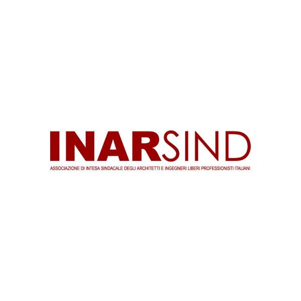 INARSIND