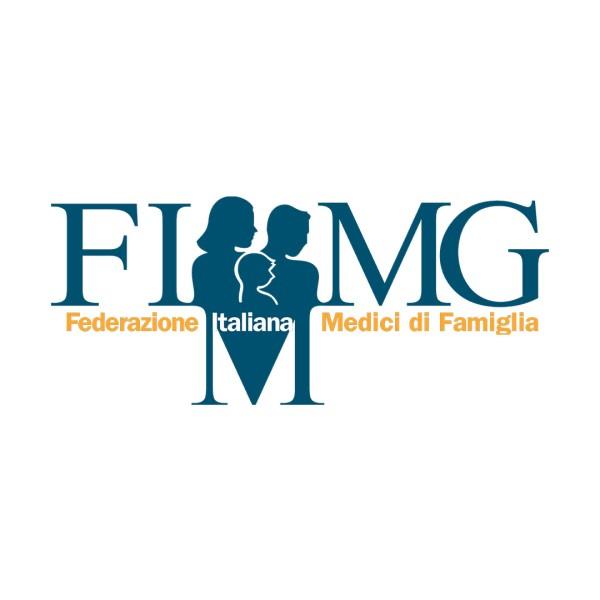 FIMMG