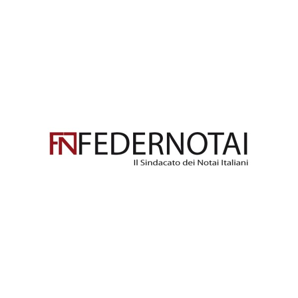 Federnotai